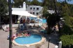 Holidays at Club Cala D'or Park Apartments in Cala d'Or, Majorca