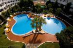 Blue Sea Club Marthas Picture 3