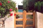 Holidays at Sa Rotonda Apartments in Cala d'Or, Majorca