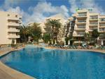 Protur Floriana Resort Aparthotel Picture 0