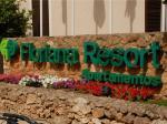 Protur Floriana Resort Aparthotel Picture 3