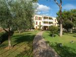 Protur Floriana Resort Aparthotel Picture 7