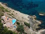 Cala Sant Vicenc Hotel Picture 3