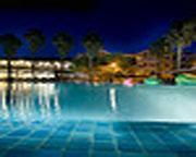 Holidays at Sa Caleta Playa Aparthotel in Cala Santandria, Menorca