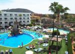 Pirates Village Resort Hotel Picture 4
