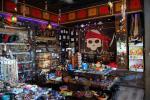 Pirates Village Resort Hotel Picture 22