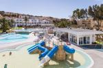 Jutlandia Family Resort Hotel Picture 2