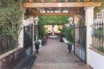 Plazamar Serenity Resort Hotel Picture 9