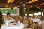 Plazamar Serenity Resort Hotel Picture 11