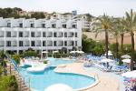 Plazamar Serenity Resort Hotel Picture 18