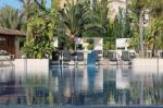Bahia de Alcudia Hotel & Spa Picture 11