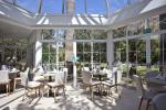 Bahia de Alcudia Hotel & Spa Picture 12