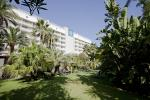 Bahia De Alcudia Hotel Picture 14