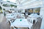 Hotel Condesa Picture 16
