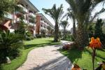 Estrella Coral De Mar Wellnes and Spa Hotel Picture 0