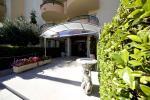 Alcudia Beach Aparthotel Picture 3
