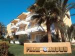Palm Garden Apartments Picture 0