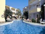 Palm Garden Apartments Picture 3