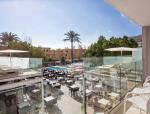 JS Sol De Alcudia Hotel Picture 8