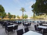 JS Sol De Alcudia Hotel Picture 13