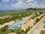 Holidays at Mar Blau Apartments in Son Bou, Menorca