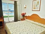 Mar Blau Apartments Picture 4