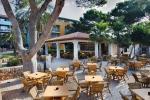 Occidental Menorca Hotel Picture 9