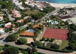 Occidental Menorca Hotel Picture 20
