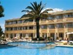 Xaloc Playa Hotel Picture 12
