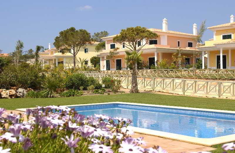 Holidays at Martinhal Quinta do Lago in Quinta do Lago, Algarve