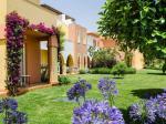 Holidays at Jardim Da Meia Praia Hotel in Lagos, Algarve