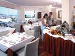 Vila Mos Hotel Picture 3