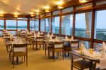 Ozadi Tavira Hotel Picture 5