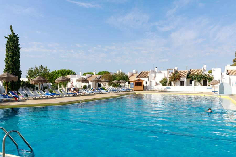 Holidays at Pedras Da Rainha Resort in Tavira, Algarve