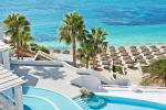 Mykonos Blu Hotel Picture 0