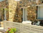 Porto Mykonos Hotel Picture 9