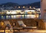 Porto Mykonos Hotel Picture 11
