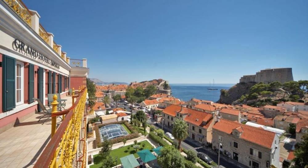 Hotel Dubrovnik Seevetal