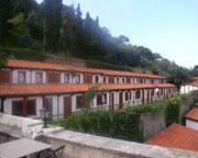 Holidays at Villa Rasica Hotel in Dubrovnik, Croatia