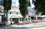 Dubrovnik Hotel Picture 0