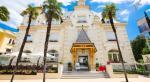 Agava Hotel Picture 17