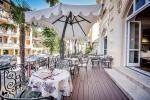Agava Hotel Picture 3