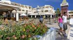 Blau Punta Reina Resort Hotel Picture 10