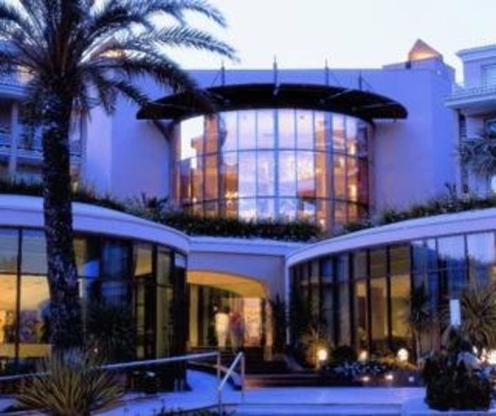 Holidays at Insotel Club Cala Mandia Hotel in Cala Mandia, Majorca