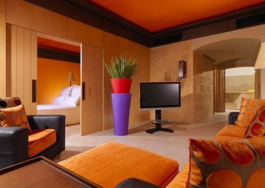 Le meridien dahab resort hotel dahab egypt book le meridien dahab resort hotel online - Dive inn resort egypt ...