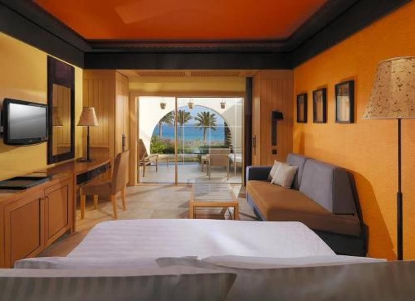 Le meridien dahab resort hotel dahab egypt book le for Comparer les hotels