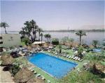 Hilton Luxor Hotel Picture 8
