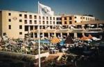 Hilton Luxor Hotel Picture 9