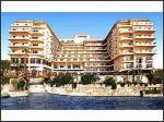 Hilton Luxor Hotel Picture 11