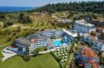 Holidays at Hotel Kriopigi in Kriopigi, Halkidiki
